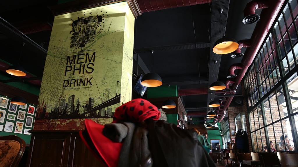 memphis_pub