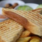 beyaz-peynirli-tost