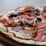 pizza-ked